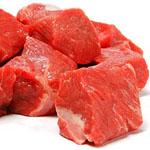 Мясо говядины – почему важно развивать производство