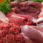 В Ростовской области выросло производство мяса в живом весе на 7,9%