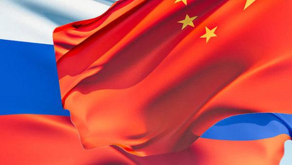 Россия предложила Китаю поставлять мясо из благополучных по АЧС регионов