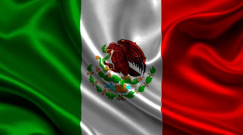 Мексика готова усилить торговые связи с Россией и ЕС