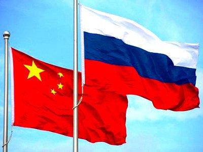 Россия находится в завершающей фазе переговоров по открытию рынка мяса птицы Китая — Минсельхоз