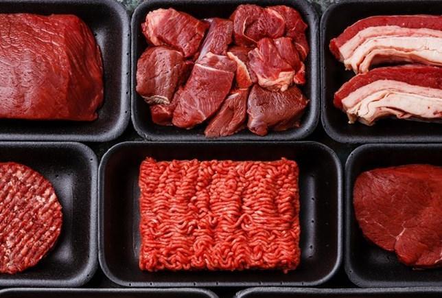 Украина: Цены на большинство сортов мяса уже достигли европейских — эксперт