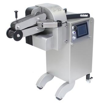 Автоматический перевязчик ANDHER ASP-300L