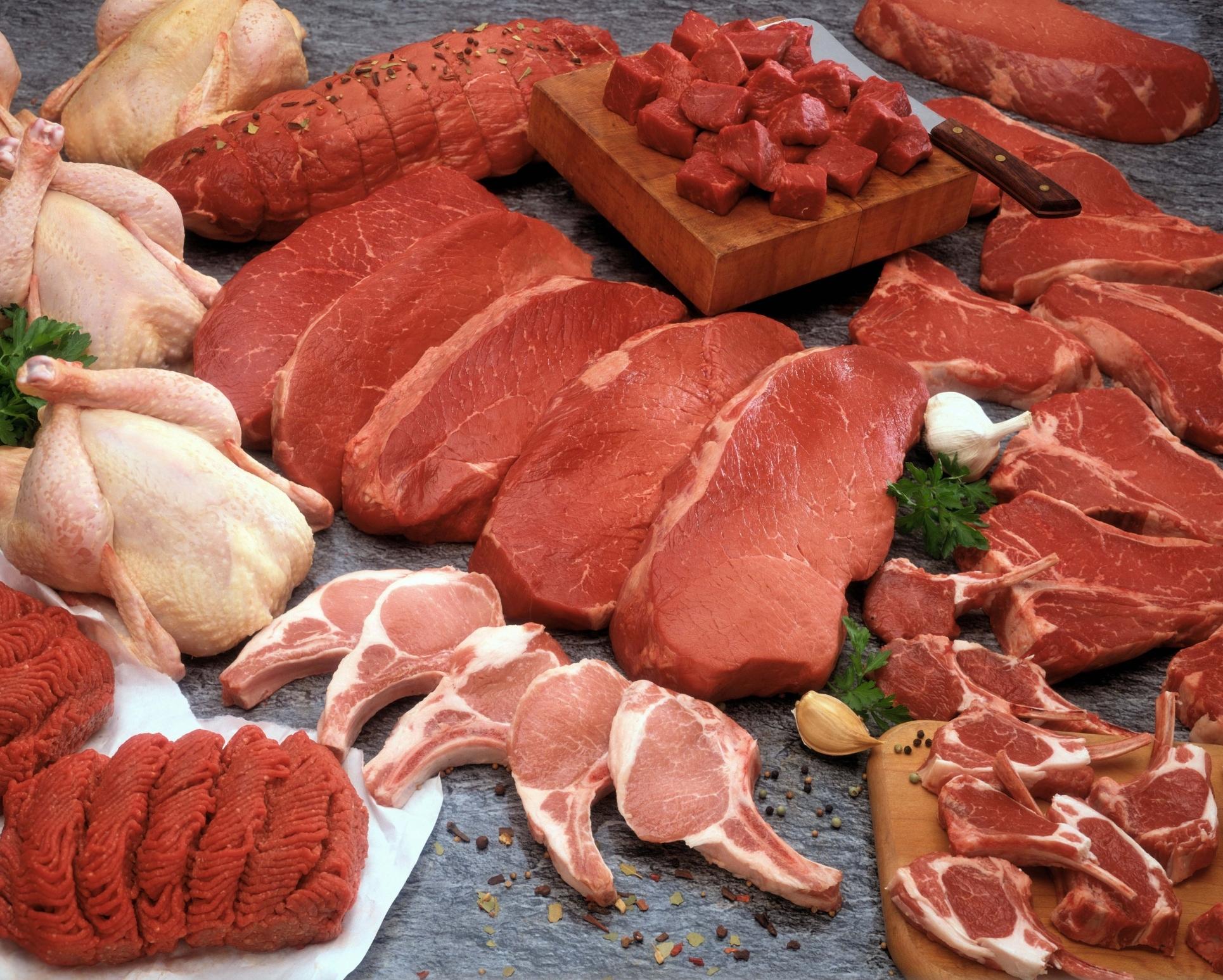 именно картинки мяса из животных изготовлен частной