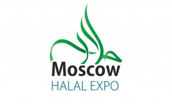 Халяль Экспо в Москве привлекло внимание закупщиков из 30 стран мира