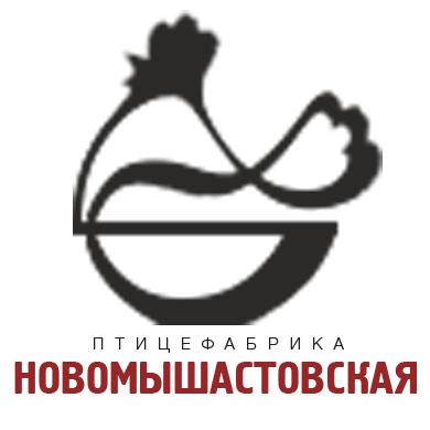 Кубанский Арбитраж продлил срок банкротства птицефабрики «Новомышастовская»