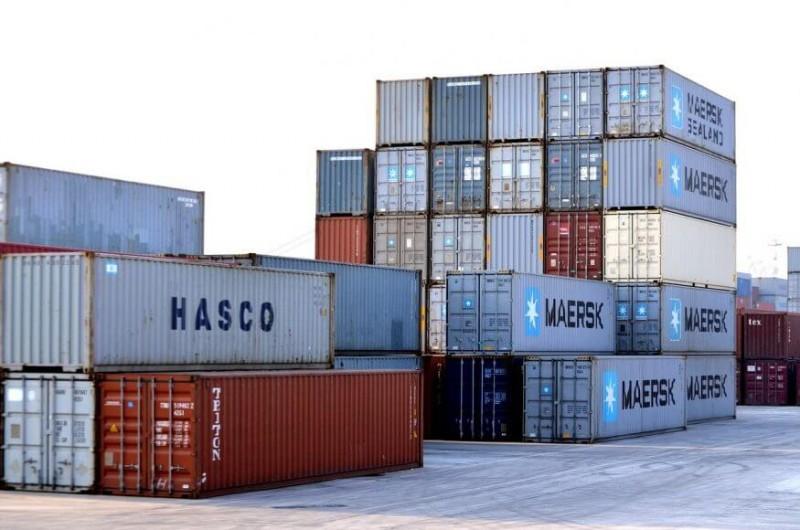 РФ в I квартале увеличила экспорт продукции АПК почти на 26%