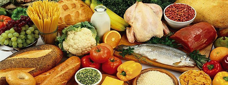 Молоко, мясо, и хлеб могут сильно подорожать