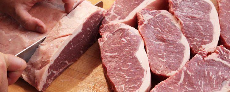 Производство говядины в Украине стало рентабельным впервые за 25 лет
