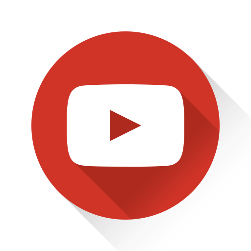 Видео-центр
