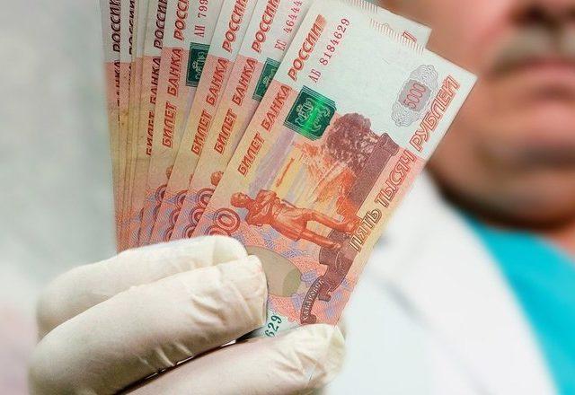 «Ставропольский бройлер» отказался от иска к Елене Малышевой