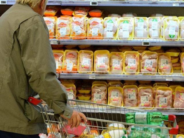 Импортозамещение состоялось за счёт самых примитивных технологий пищевой промышленности, — эксперт