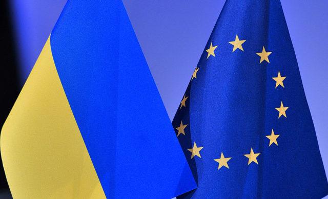 Украинские предприятия уже полностью использовали 9 экспортных квот в ЕС