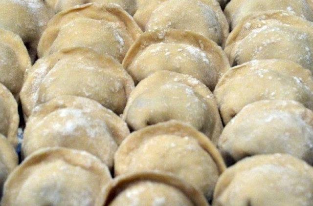 Чеченская диаспора может потребовать проверки всей халяльной продукции на Урале