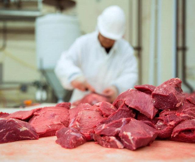 В Ростовской области производства мяса крупного рогатого скота смогут получать субсидии