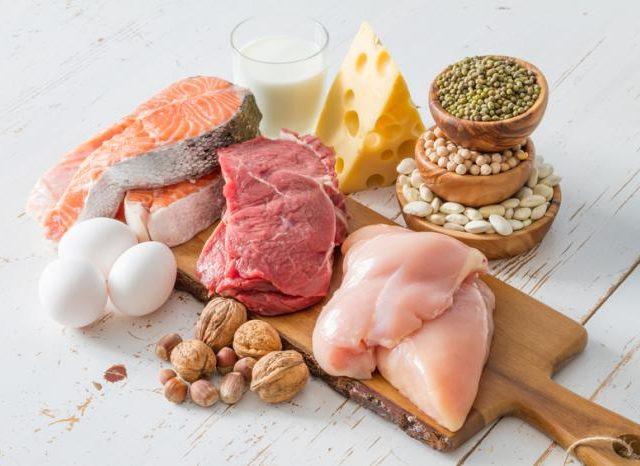 С 24 по 30 августа основным видом импортируемой продукции в Российскую Федерацию стала готовая пищевая продукция