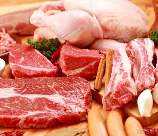Себестоимость производства мясной продукции может вырасти на 15%