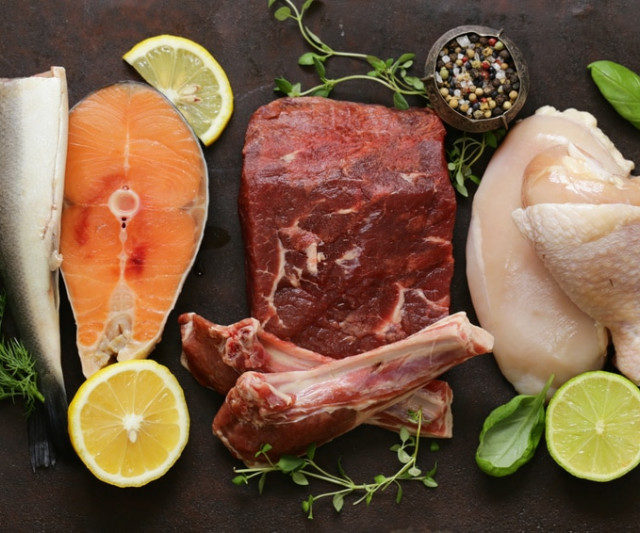 С 23 по 29 ноября основным видом импортируемой продукции в Российскую Федерацию стала готовая пищевая продукция