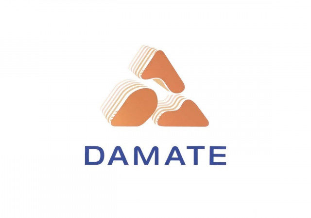 «Дамате» в 2020 году произвела в Ростовской области 2 тыс. тонн индейки