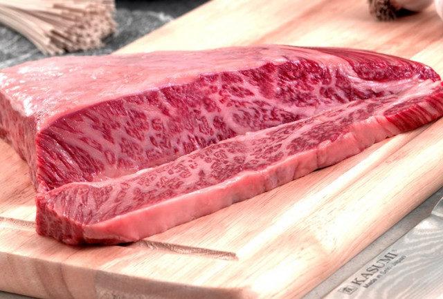«Агрокомплекс» им. Н.И. Ткачева увеличит выпуск говядины на 300 тонн