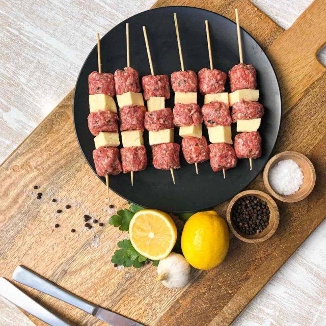 Мясо может подорожать к началу шашлычного сезона