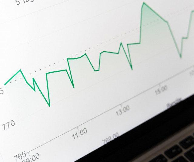 Недельная инфляция в России замедлилась до 0,1%