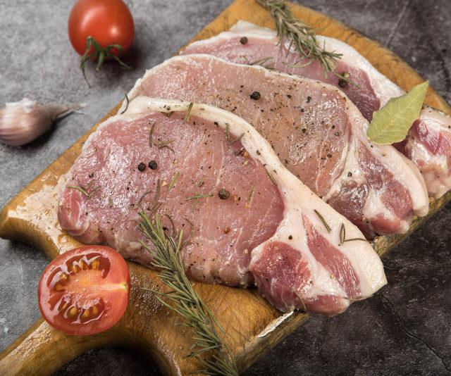 РЭЦ: российские поставщики надеются на открытие китайского рынка свинины